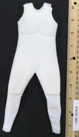 The Silence of the Lambs: Hannibal Lecter (Straitjacket Version) - Padded Full Body Suit