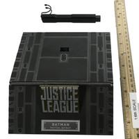 Justice League: Batman (Tactical Batsuit Version) - Display Base