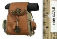 The Hobbit: Bilbo Baggins - Backpack