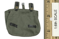 German WWII Infantry Private Set: Poland 1939 - Bread Bag