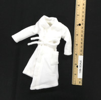 Bathroom Theme Set - Bathrobe