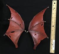 Purgatori - Wings (Extended)