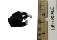 Bloodshot - Left Trigger Hand