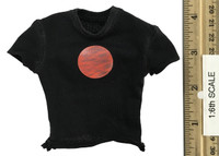 Bloodshot - T-Shirt