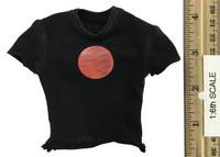 Bloodshot - T-Shirt