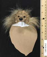 Hercules - Lion Headgear
