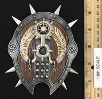 Hercules - Shield