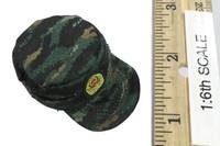 Snow Leopard Commando Unit - Team Leader - Cap