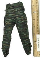 Snow Leopard Commando Unit - Team Leader - Pants