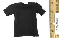Snow Leopard Commando Unit - Team Leader - T-Shirt