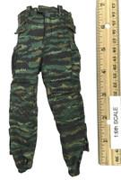 Snow Leopard Commando Unit - Team Member - Pants