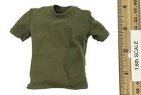 Snow Leopard Commando Unit - Team Member - T-Shirt