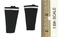 Crossfire: Double Agent Zero - Half Socks