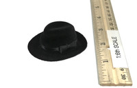 WWII German Businessman Suit Set - Hat