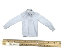 WWII German Businessman Suit Set - Shirt