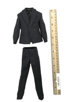 WWII German Businessman Suit Set - Suit