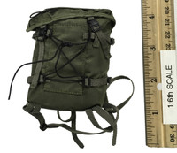 KSK Kommando Spezialkrafte Leader - Backpack