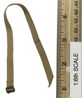 KSK Kommando Spezialkrafte Leader - Belt