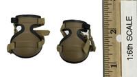 KSK Kommando Spezialkrafte Leader - Knee Pads