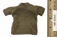 KSK Kommando Spezialkrafte Leader - T-Shirt