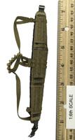 KSK Kommando Spezialkrafte Leader - Tactical Molle Belt
