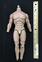 Aidol Two (Alpha Edition) - Nude Body