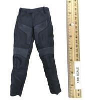 Aidol Two (Alpha Edition) - Pants