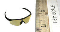 Force Recon Combat Diver (Desert Version) - Ballistic Frame Glasses