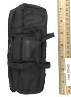 Force Recon Combat Diver (Desert Version) - Underwater Loadout Bag (Lbt-2684B)