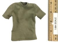 Force Recon Combat Diver (Woodland Version) - T-Shirt