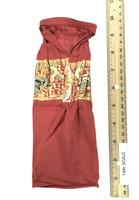 King's Female Bodyguard Sets - Skirt (Red)