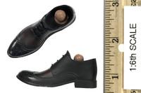 Gangster Kingdom: Heart 4 Vincent & Kerr - Shoes (Kerr) w/ Ball Joints