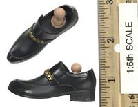 Gangster Kingdom: Heart 4 Vincent & Kerr - Shoes (Vincent) w/ Ball Joints