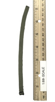 Military Female Character Set - Belt (Dark Green)