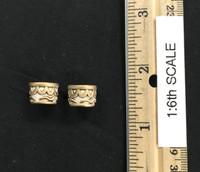 Lady Bat (SHCC Exclusive) - Bracelets