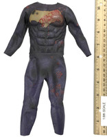 The Joker (Batman Imposter Version) - Bat Suit (Padded) (See Note)