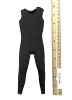 Emperor Palpatine - Padded Body Suit (See Note)