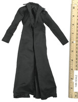 The Matrix: Neo - Long Coat (Wired)