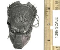 AVP-R: Wolf Predator (Heavy Weaponry) - Mask