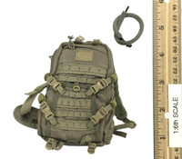 75th Ranger Regiment - Backpack
