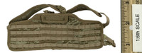 75th Ranger Regiment - Chest Rig