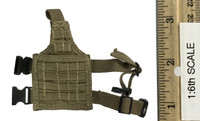 75th Ranger Regiment - Drop Leg Ammo Holster