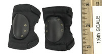 75th Ranger Regiment - Knee Pads
