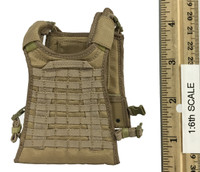 75th Ranger Regiment - Plate Carrier