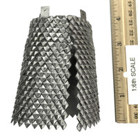 Eomer - Armor Skirt (Metal)