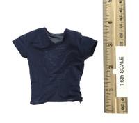 Justice Judge - Shirt