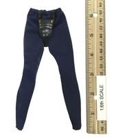 Justice Judge - Uniform Pants w/ Codpiece (See Note)