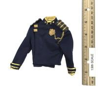 Justice Judge - Uniform Shirt