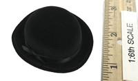 The Riddler - Bowler Hat