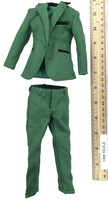The Riddler - Suit